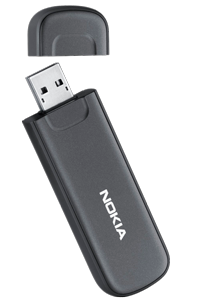 Liberar Nokia CS 15