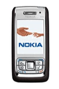 Desbloquear Nokia E65