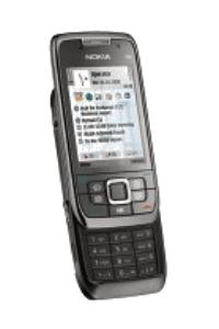 Desbloquear Nokia E66