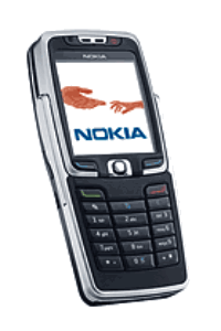 Desbloquear Nokia E70