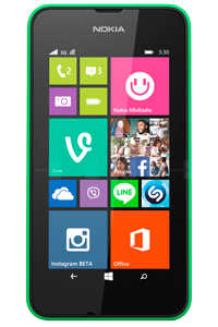 nokia/lumia-530/unlock/