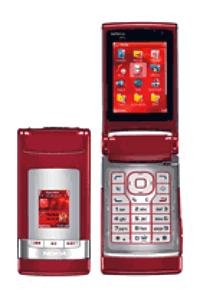 Desbloquear Nokia N76