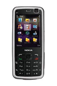 Desbloquear Nokia N77