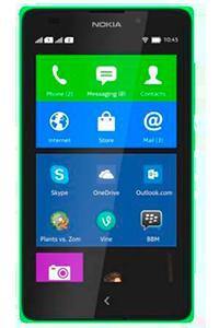 Desbloquear Nokia XL