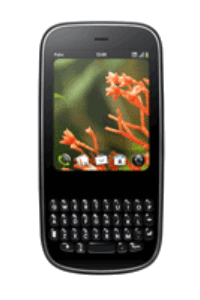 Unlock Palm Pixi Plus