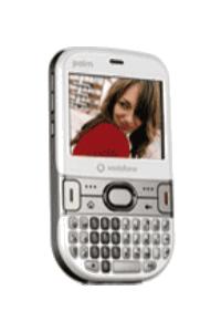 Desbloquear Palm Treo 500v