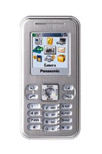 Unlock Panasonic x100