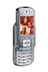 Desbloquear Philips 960