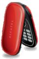 Desbloquear celular Alcatel OT 363