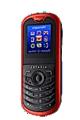 Desbloquear celular Alcatel OT 203