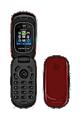 Desbloquear celular Alcatel OT 222