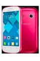 Desbloquear celular Alcatel OT 4035 Pop 3D