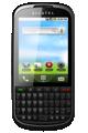 Desbloquear celular Alcatel OT 910