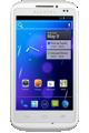 Desbloquear celular Alcatel OT 993