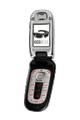Desbloquear celular Alcatel OT C630