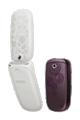 Desbloquear celular Alcatel OT C635