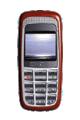 Desbloquear móvil Alcatel OT E157