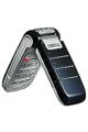 Desbloquear celular Alcatel OT E220