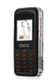 Desbloquear móvil Alcatel OT E801
