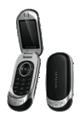 Desbloquear celular Alcatel OT S320