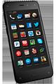 Desbloquear celular Amazon Fire Phone