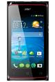 Desbloquear celular Asus Z200