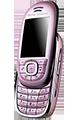 Desbloquear celular Benq Siemens SL80