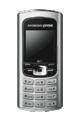 Desbloquear celular Benq Siemens A58