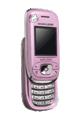 Desbloquear celular Benq Siemens AL26