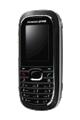 Desbloquear celular Benq Siemens E81