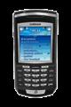 Desbloquear celular Blackberry 7100