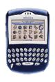 Desbloquear celular Blackberry 7230