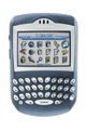 Desbloquear celular Blackberry 7290