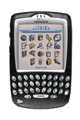 Desbloquear celular Blackberry 7730