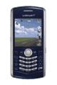 Desbloquear celular Blackberry 8120 Pearl