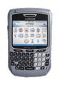 Desbloquear celular Blackberry 8700