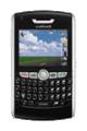 Desbloquear celular Blackberry 8800