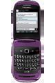 Desbloquear celular Blackberry 9670 Style