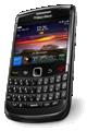Liberar móvil Blackberry 9780 Bold