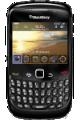 Liberar móvil Blackberry 8520 Curve
