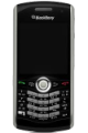 Desbloquear celular Blackberry 8100 Pearl