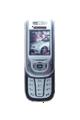 Desbloquear celular Grundig G402i