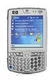 Liberar móvil HP iPAQ hw6515