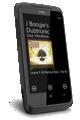 Desbloquear celular HTC 7 Trophy