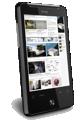 Desbloquear celular HTC Aria