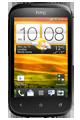 Desbloquear celular HTC Desire C