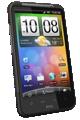 Desbloquear celular HTC Desire HD