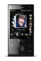Desbloquear móvil HTC Diamond Gold
