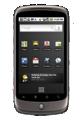 Desbloquear celular HTC Nexus One