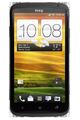 Desbloquear celular HTC One X